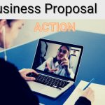 How To Win Clients Through A Killer Proposal